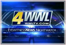 Exilis Dermatology Treatment New Orleans - 4WWL Wrinkle Free Friday Final