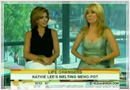Exilis Dermatology Treatment New Orleans - NBC Patricia Wexler Final