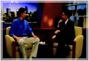Exilis Dermatology Treatment New Orleans - NBC Matt Taranto
